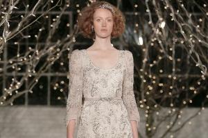 0a8c29c51f Inspire-se em uma seleção de vestidos de noiva para todos os gostos ...