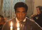 12 Anos de Escravidão (2013) - Divulgação/Fox Pictures