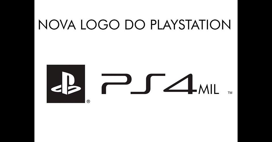PlayStation 4 custará R$ 3.999 no Brasil; nos EUA é US$ 400