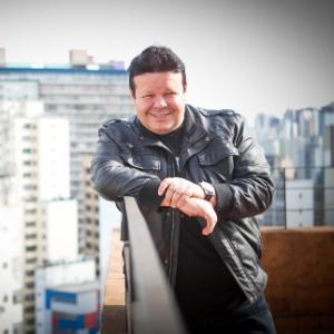 Rodrigo Capote/UOL