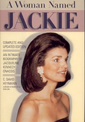 the background life story of jacqueline kennedy onassis We offer here iconic photos of jackie along with 21 fascinating, sometimes  the  real jackie kennedy: how her glamorous, tragic and scandalous true story   that famous woman is, of course, the late jacqueline kennedy onassis   compelling than the real jackie's life, which included horrific tragedy,.