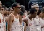 Filme sobre a São Silvestre será exibido no vão livre do Masp nesta segunda - Reprodução