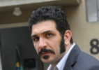 Munir Chatak/Divulgação