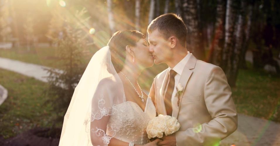 Dez passos que as noivas devem seguir para realizar o casamento dos sonhos