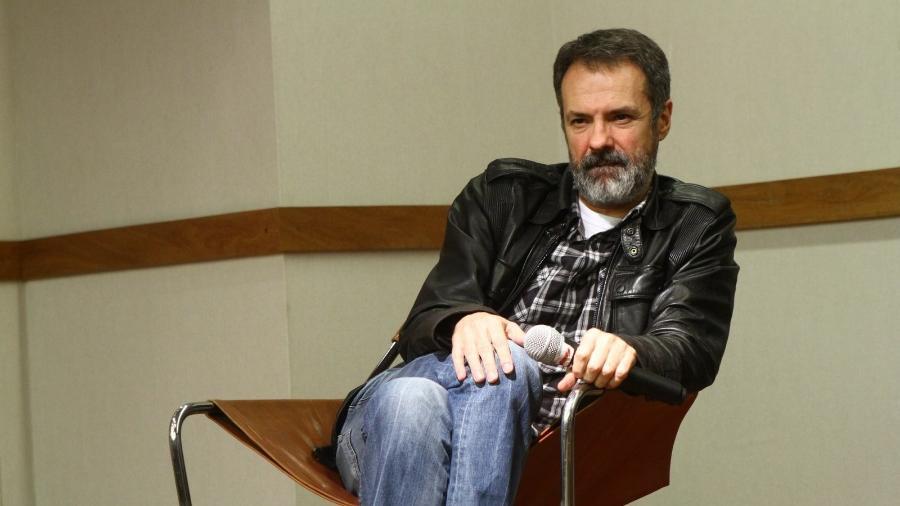 Ricardo Waddington deve fazer várias mudanças na grade da Globo no próximo ano - Foto Rio News