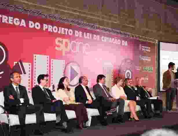Sylvia Masini/Divulgação
