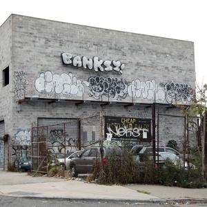Reprodução/banksyny.com