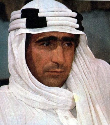 """1975 - Luis Gustavo em """"O Sheik de Ipanema"""", novela de de Sérgio Jockyman, da TV Tupi"""