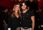 Foto Rio News