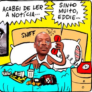 Pablo Carranza/UOL