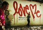 Arte tradicional e subversiva inspiram passeio por Istambul - Ayman Oghanna/The New York Times