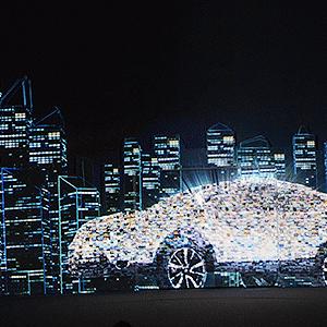 Nissan Qashqai 2014 - Divulgação