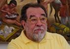 Laurence Bergreen/Divulgação