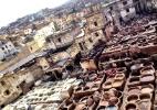 Passeio por Fez e Marrakech, no Marrocos - Marcel Vincenti/UOL