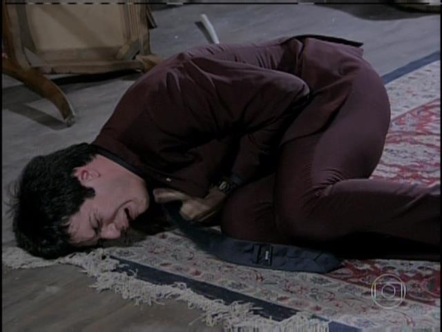 Félix chora