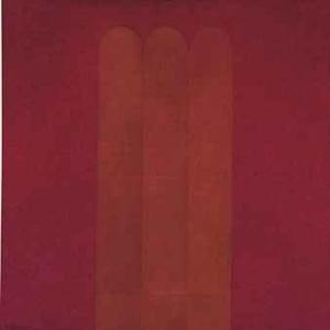 """19.nov.2013 - Obra """"Sem Título"""" (1979), de Tomie Ohtake, vendida por US$ 81.250 em leilão em Nova York - Reprodução"""