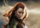 """Sequência de """"The Hobbit"""" destrona lançamentos nas bilheterias dos EUA - Divulgação"""