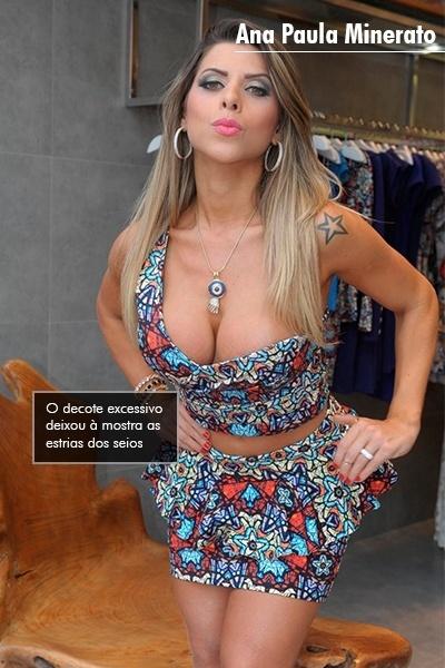 mulheres com mamas grandes apartamentos braga
