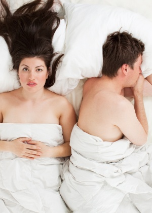 De acordo com a pesquisa, as mulheres se arrependem de perder a virgindade com o par errado, trair o parceiro e apressar as coisas no sexo