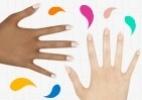 Numerologia: descubra qual será o número do seu Ano Pessoal em 2014 - Arte/UOL