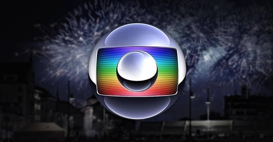 Especial de fim de ano das emissoras