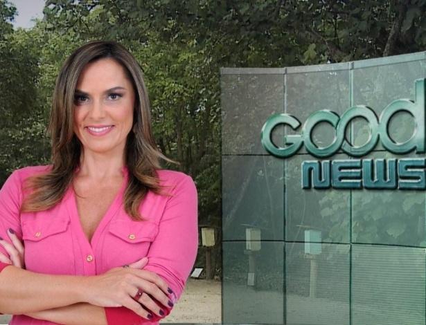 """""""Retrospectiva Good News"""", vai ao ar nos dias 21 e 28 de dezembro, às 17h45"""