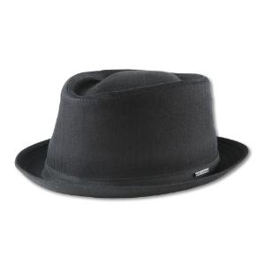 Chapéus combinam com verão  veja modelos para usar na praia e na cidade 414acf07625