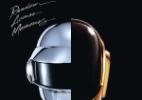 Álbum do Daft Punk é o campeão de aparições nas listas de melhores de 2013 - Divulgação