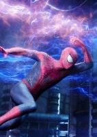 Sony Pictures/Divulgação