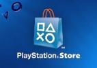 Promoções da PSN: 10 jogos imperdíveis de PS4 que estão por menos de R$ 50 - Divulgação