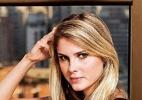 Filhas de musas, Bárbara Evans e Thammy Miranda deram o que falar em 2013 - Laílson Santos/Divulgação Contigo!/Leandro Moraes/UOL