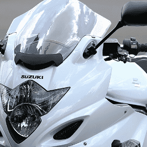 Suzuki GSX 1250FA - Mario Villaescusa/Infomoto
