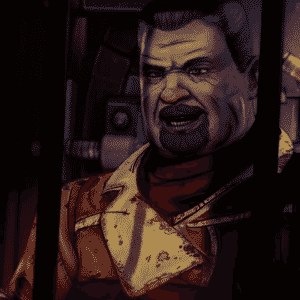 Divulgação - Tales from the Borderlands