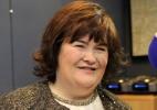 Aos 53, Susan Boyle está namorando pela primeira vez - Gareth Cattermole/Getty Images