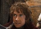 """Novo """"Hobbit"""" arrecada US$ 31 mi na 1ª sexta na América do Norte - Divulgação"""