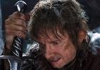 """Novo """"Hobbit"""" arrecada US$ 8,8 milhões em pré-estreia nos EUA - Divulgação"""