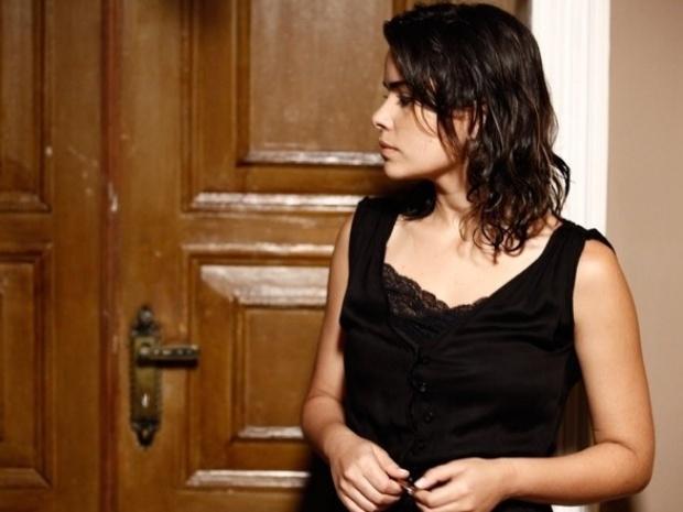 """Em """"Amor à Vida"""", Aline tranca César sozinho no quarto"""