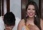 Fãs gastam R$ 60 mil em festa de aniversário e de namoro de ex-BBBs - Thyago Andrade/Foto Rio News