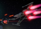 Star Wars: Attack Squadrons