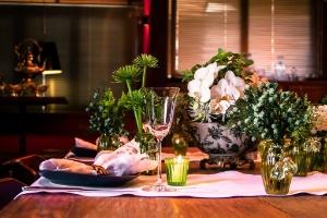 Abacaxi pode ser cultivado em vaso; aprenda - Reinaldo Canato/ UOL
