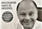 Retrospectiva 2013: Temática religiosa domina vendas de livros no Brasil - Divulgação