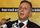 Rodrigo Nunes/Ministério das Cidades