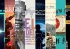 UOL indica os 10 melhores livros que não estão nas listas de mais vendidos - Divulgação