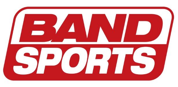 Logo da BandSports