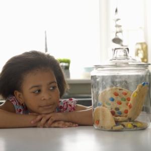 Açúcar foi associado à síndrome metabólica - Getty Images