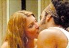 """Qual casal do """"BBB"""" você gostaria que não tivesse se separado? - TV Globo/Divulgação"""