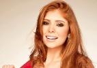 """Ex-BBB Amanda Gontijo será a """"dama de vermelho"""" da """"Playboy"""" de maio - Reprodução/Facebook"""