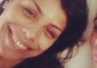 """Franciele Almeida, do """"BBB14"""", recebe apoio da ex-BBB Marien - Reprodução/Instagram"""