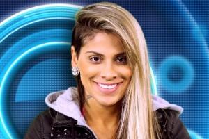 Vanessa (Foto: Divulgação/TV Globo)