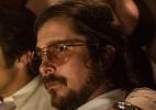 Globo de Ouro premia 11 filmes que se destacam para o Oscar; veja trailers - Divulgação/Sony